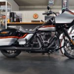 Road Glide Special 114cui - Bike