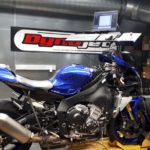 Yamaha R1-RN32